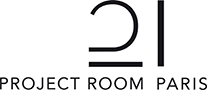 21 Project Room Paris